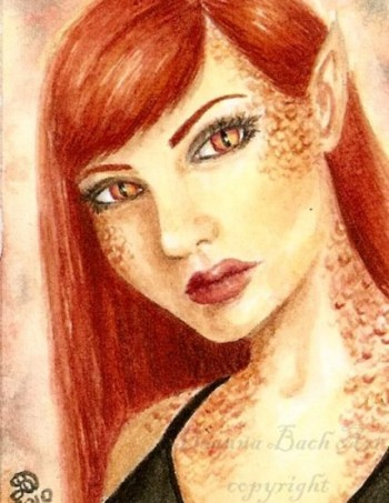 ws_aceo_dragon_chick